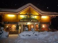 Magasin(s) location de ski Sport Alp Patinoire