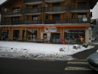 Magasin(s) location de ski Xtreme Glisses