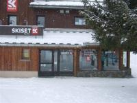 Magasin(s) location de ski Top Ski I