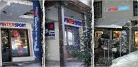 Magasin(s) location de ski Intersport Plan Peisey