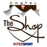 Intersport Le Castel Des Neiges