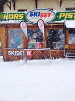 Magasin(s) location de ski Hors Pistes Sports