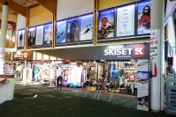 Magasin(s) location de ski Henri Sports Les Bergers