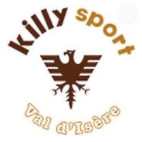 Magasin(s) location de ski Millet Expert Sport