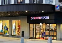Ski rental shop(s) Intersport Chamonix