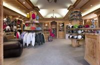 Magasin(s) location de ski Sport Boutique Les Carlines