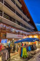 Magasin(s) location de ski Le Club by Mottaret Sports