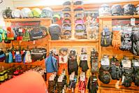 Magasin(s) location de ski La Varappe by Mottaret Sports
