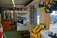 Magasin(s) location de ski Le Bivouac by Mottaret Sports