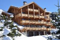 Magasin(s) location de ski Chalet Iselime
